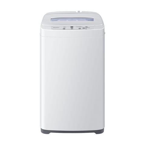 Haier 1.5 Cu. Ft. Large Capacity Portable Washer