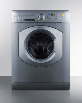 Summit Combination Washer Dryer Made In Italy