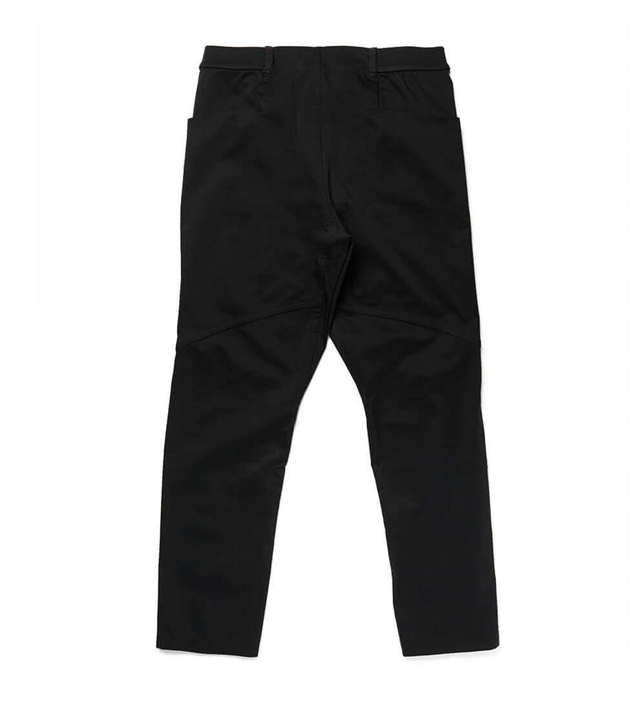 Ecorepel® Ankle Pants