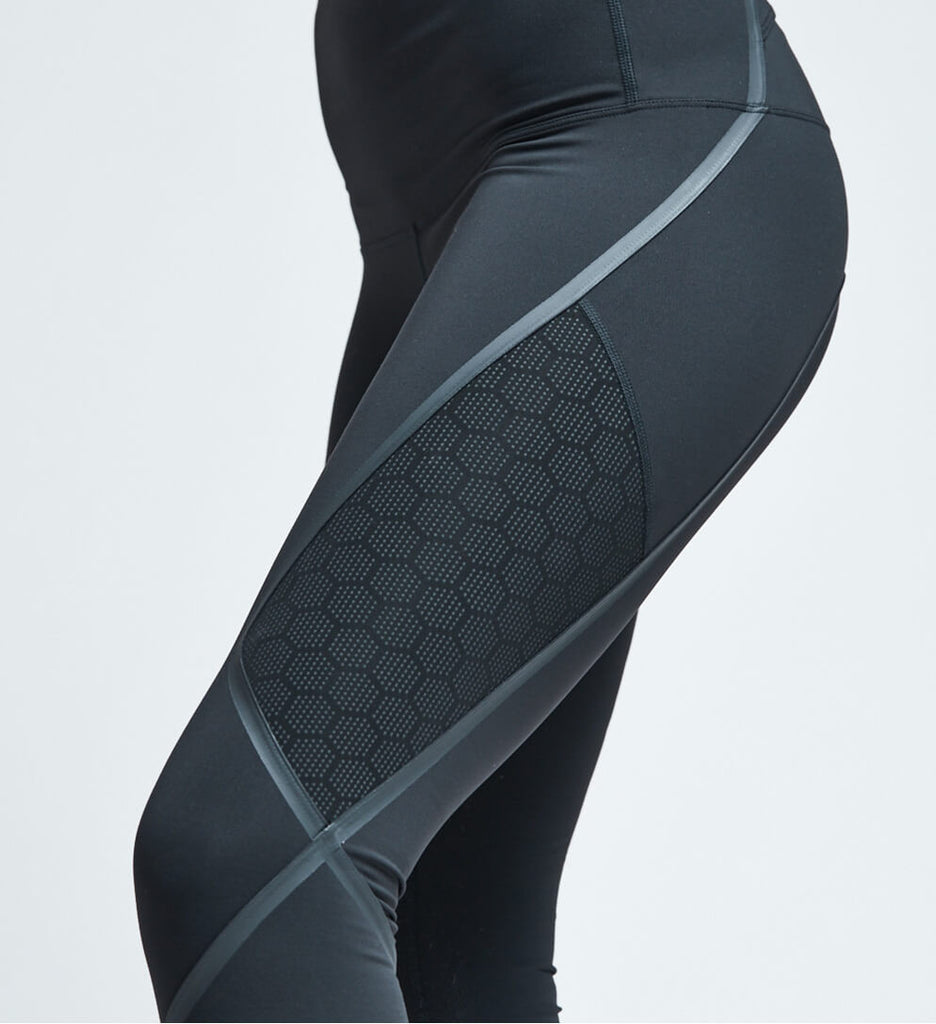 Ceramic Leggings