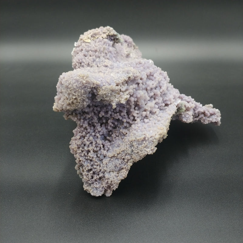 Grape Agate Large