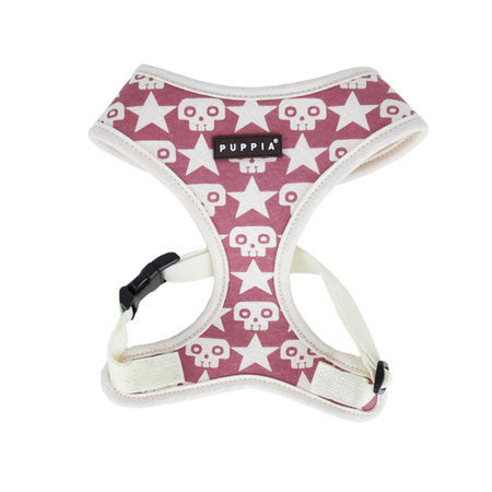 Sparrow Harness A