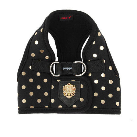 Modern Dotty Harness B