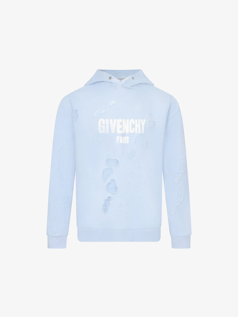 givenchy blue