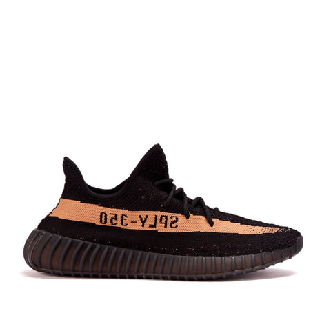 Yeezy V2 Copper