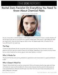 the-zee-report-chemical-peel