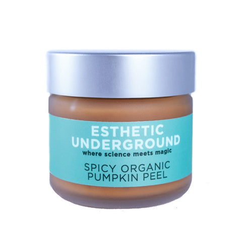 Best Home Facial Peel