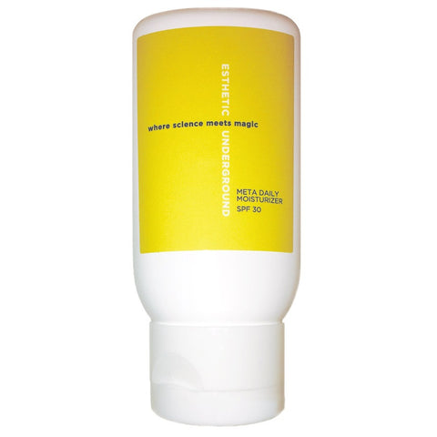 Best Lightweight Moisturizer with SPF