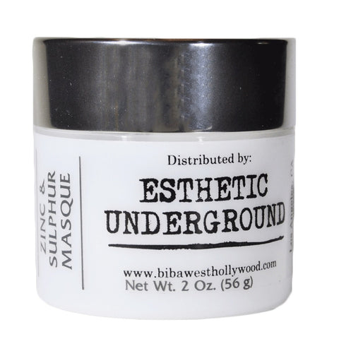 Best Shine Reducing Mask