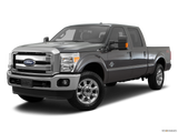 2011-2016 Ford Super Duty