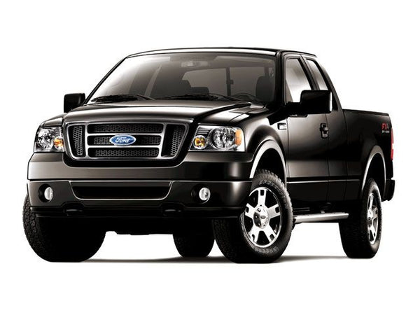 2004-2008 Ford F150