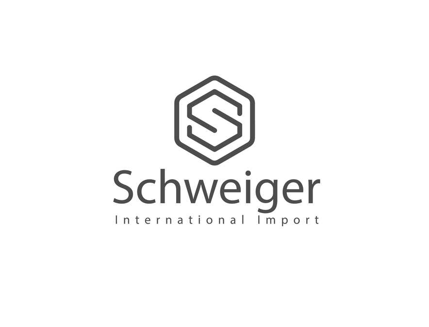 Schweiger International Imports