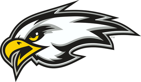 CHS Eagle Logo