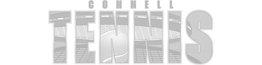 Connell Tennis
