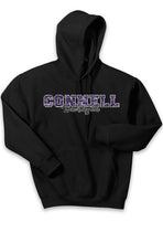 Load image into Gallery viewer, Standard Hoodie - Connell, Washington