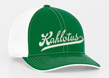 Load image into Gallery viewer, Universal Trucker Mesh Cap - Kahlotus
