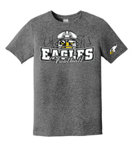 Load image into Gallery viewer, Performance T-Shirt - CHS Football