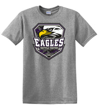 Load image into Gallery viewer, Standard T-Shirt - Connell Eagles