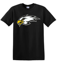 "Load image into Gallery viewer, CHS ""EAGLE"" T-Shirt - CHS Girls Basketball"
