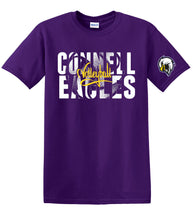 Load image into Gallery viewer, T-Shirt - Connell Volleyball