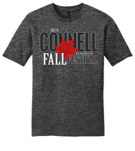 Load image into Gallery viewer, Softstyle T-Shirt - Connell Fall Festival 2019