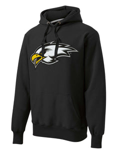 Super Heavyweight Hoodie by Sport-Tek® - CHS Football
