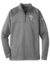Load image into Gallery viewer, Nike Therma-FIT 1/2-Zip Fleece - Olds Jr High