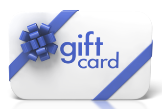 Gift Card - shop.ConnellWA.com