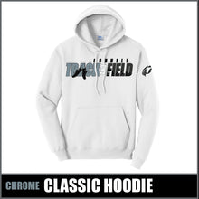 "Load image into Gallery viewer, Chrome ""Synergy"" Hoodie - CHS Track & Field"