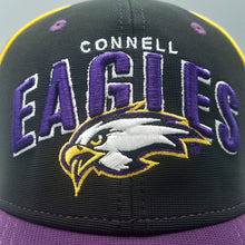 "Load image into Gallery viewer, ""Ultimate"" CHS Eagles Cap"