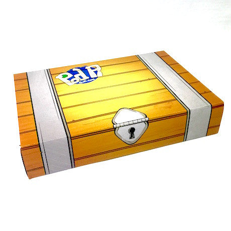 PodPi Gift Treasure Box
