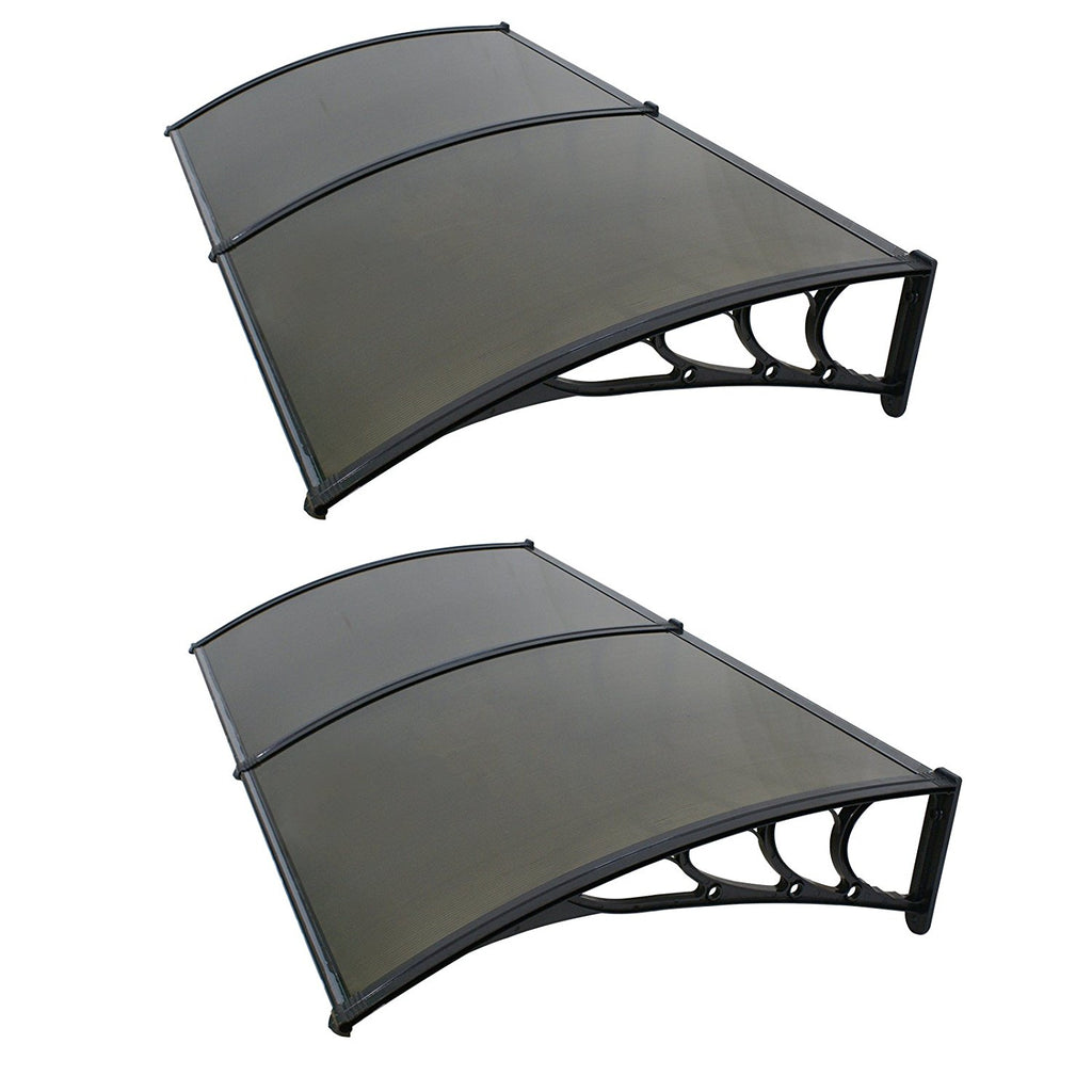 kits canopies houses diy download round awnings sun images window awning for save
