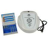 ZENY™ New Pro Diamond Dermabrasion Microdermabrasion Skin Rejuvenation Beauty Machine