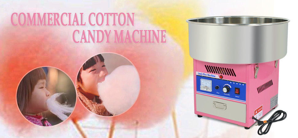 https://zeny-products.myshopify.com/products/zeny-new-580-electric-cotton-candy-maker-carnival-commercial-floss-machine-party-pink