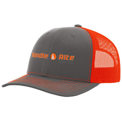 Handle Rite™ Tools Hat