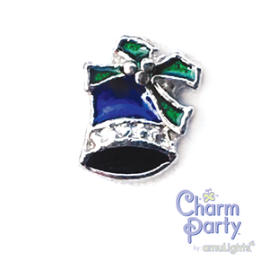 Bell Charm