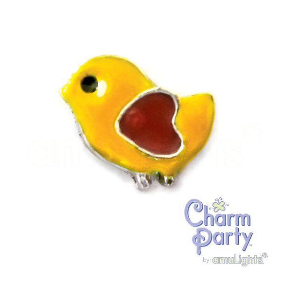 Chick Charm