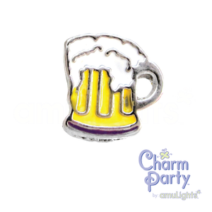 Beer Charm