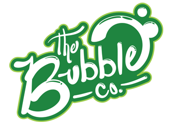 The Bubble Co