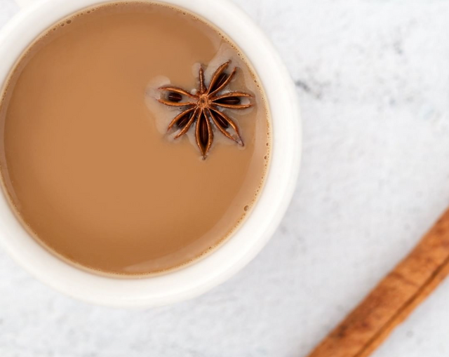 Chai 101 – Does Chai Have Gluten?