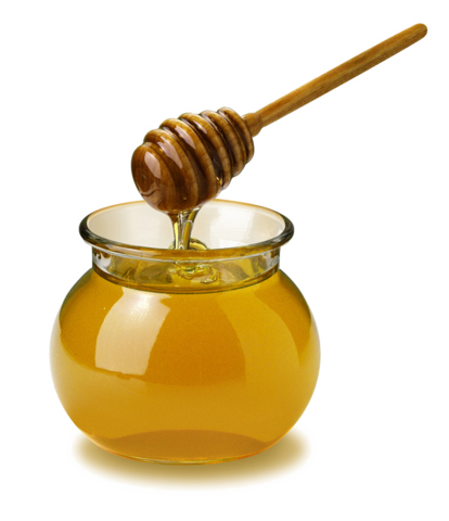The Benefits of Honey in Chai