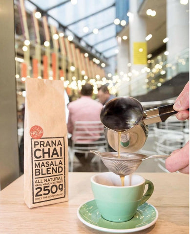 prana-chai-poured-into-nice-mug-in-cafe