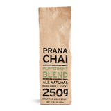 Prana Chai Peppermint Blend 250g Packet