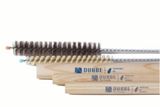 Dubbe Biodegradable Wooden Straws