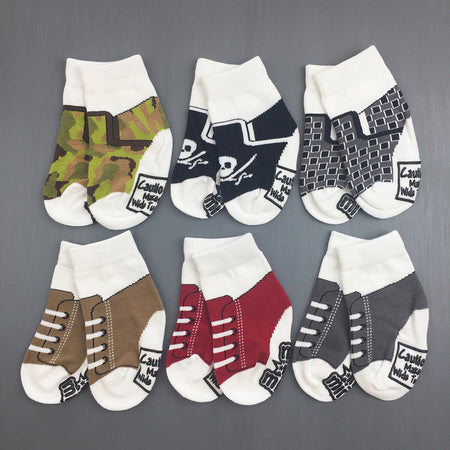 products/baby-boy-shoe-sneaker-socks-2.jpg