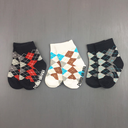 products/baby-socks-argyle-boys-newborn-infant-sock.jpg