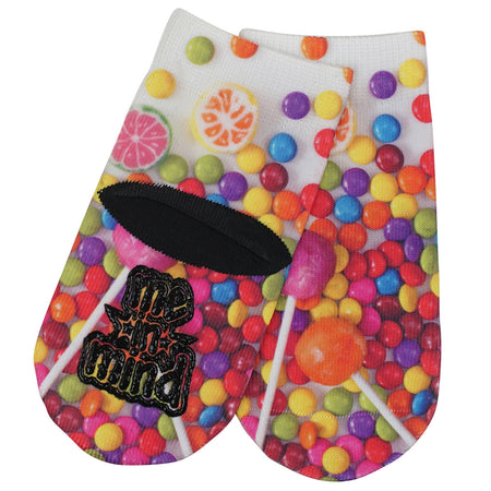 products/candy-photo-baby-socks-back.jpeg