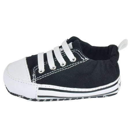 products/charlie-black-side-baby-sneaker-shoes.jpg