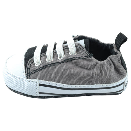 products/charlie-gray-side-baby-boy-sneaker.jpg