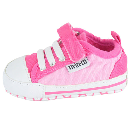 products/charlie-pink-side-baby-girls-sneaker-shoes.jpg